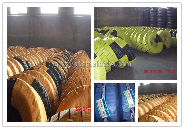 Hot sale all steel truck tyre made in china 11R22.5, 295/80R 22.5,315/80R22.5
