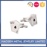 Excellent Quality Mens Jewelry Interesting Inexpensive Cufflinks