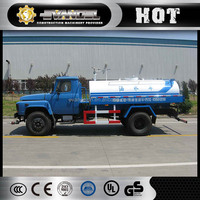 Howo 10000 Liter Transportation Water Tank Truck Price