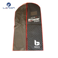 Promotional Suit Cover Bag Garment Bags