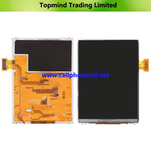 Wholesale LCD Screen for Samsung Galaxy Y S5360