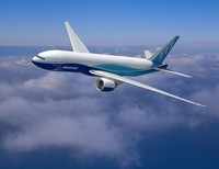 air freight shipping to Oakland/Seattle/San Francisco from china
