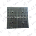 Bullmer Nylon Bristle Block for Bullmer cutter