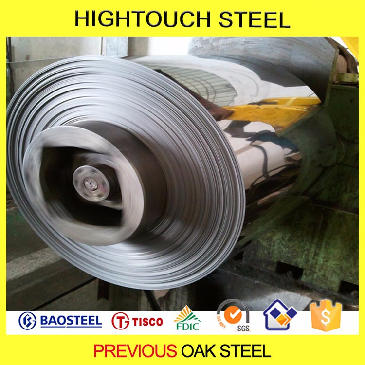 China Alibaba 0.8Mm Thick Stainless Steel Plate Price Cold Rolled Steel Sheet 2Mm Harga Stainless Steel 304