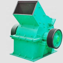 Durable quality coal hammer crusher price PC400X300 hammer mill crusher