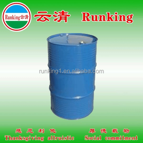 Industrial chemicals grease in bulk