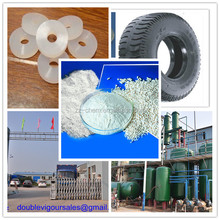 TOP QUALITY CHEMICAL / RUBBER VULCANIZING AGENT DTDM WITH POPULAR