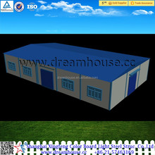 prefab steel structures/Steel structure workshop prefabricated/factory steel structure drawing