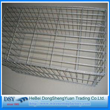 Welded Gabion/Welded Gabion Box