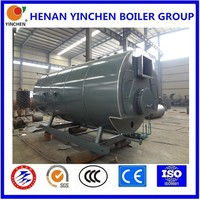 Boiler parts fans for wood stoves from china