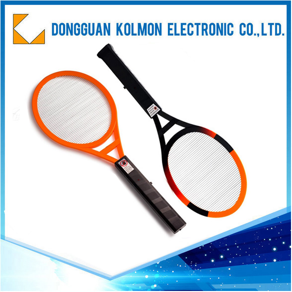 factory hot sales power 3v Single layer outdoor and indoor use bee bat