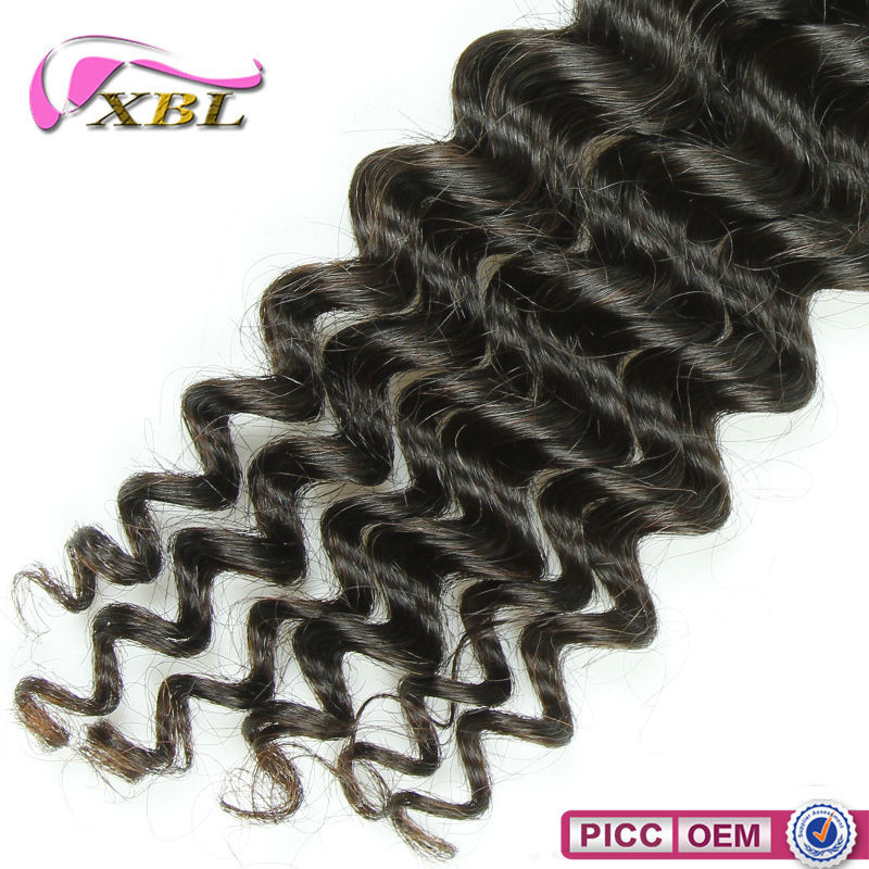 Wholesale Human Hair No Tangle No Shedding Unprocessed Virgin Indian Remy 100 Virgin Malaysian Hair