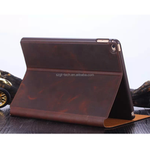 For Ipad air 2 Wallet Leather Case, 9.7 inch Tablet Case Cover for ipad air 2, for iPad air 2 case