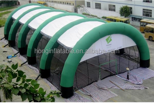 the popular Inflatable tent for party/event/wedding/exhibition/advertising/promotion