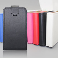 Belt clip flip leather back cover case for samsung galaxy s3 i9300