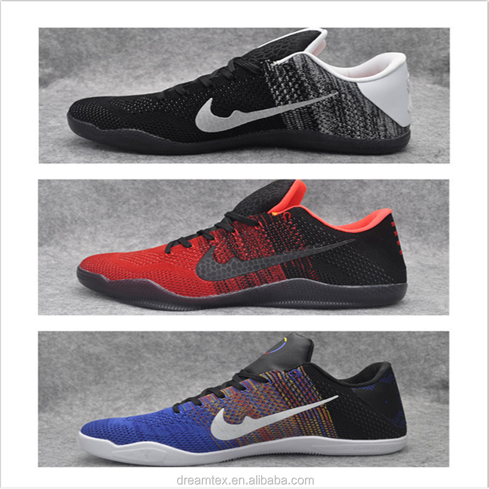 2017 Men basketball <strong>shoes</strong> sports Breathable Sport <strong>Shoes</strong>