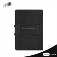 Manufacturer wholesale waterproof for ipad case