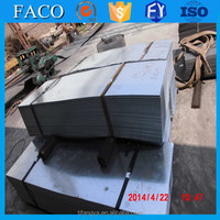 ms sheet metal ! 1080 carbon steel astm a284 hot rolled steel sheet