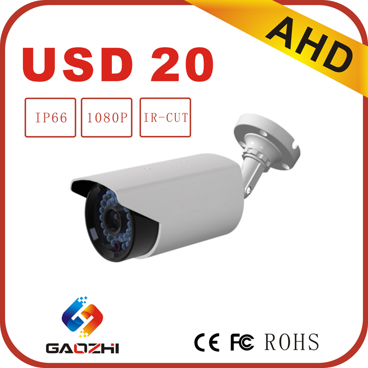New products 1080p 2mp hd sdi secure eye cctv cameras