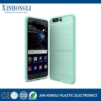 High quality hot selling for Huawei P10 PLUS tpu case