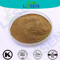 Tranquilization, Good to Brain, Polygala Tenuifolia Extract Powder 10:1
