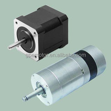 Small Big High Low Torque rpm Power 12V 24V 36V 48V Direct Current Electric DC BLDC Brushless Motor 72V 110V 220V 230V Price