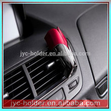 MC199 car air purifier freshener ionizer oxygen