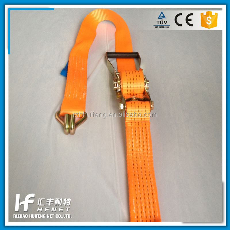 Wholesale Cheap Recycled Polyester Woven Jacquard Elastic Webbing