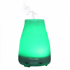/product-detail/120ml-fragrance-essential-oil-diffuser-aroma-oil-diffuser-perfume-diffuser-60421968947.html