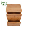 Bamboo Bedroom Furniture