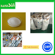 animal feed additive poultry medicine fish antibiotics gmp sodium butyrate white powder feed additive broiler fattener