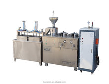Commercial Soy milk and tofu making machine 300