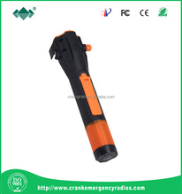 China very cheap gift items/electronic gift items/multi-functional flashlight