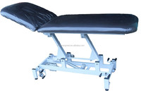 Portable used electric massage table CY-C107