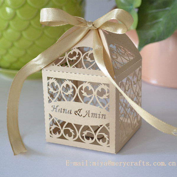 Fine Personalized Wedding Favor Bo Image Collection
