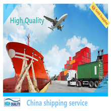 China freight forwarder sea freight and air freight shipping service to USA UK Pakistan Australia Canada Turkey Philippines