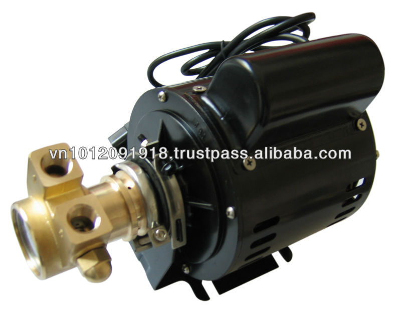 Ro pump for 300G/400G/600G pure water machine