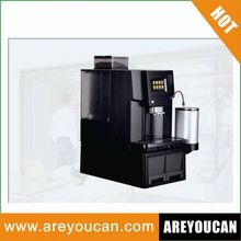 best sale machine for UL silicone tubing coffee maker