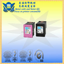 CH564EE deskjet 5525 for hp 301 ink cartridges wholesale