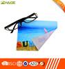 wholesale alibaba microfiber cleaning cloth glasses,microfiber cloth in bulk,microfiber glass cloth