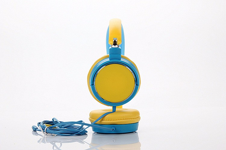 promotion stereo wired headsets (8).jpg