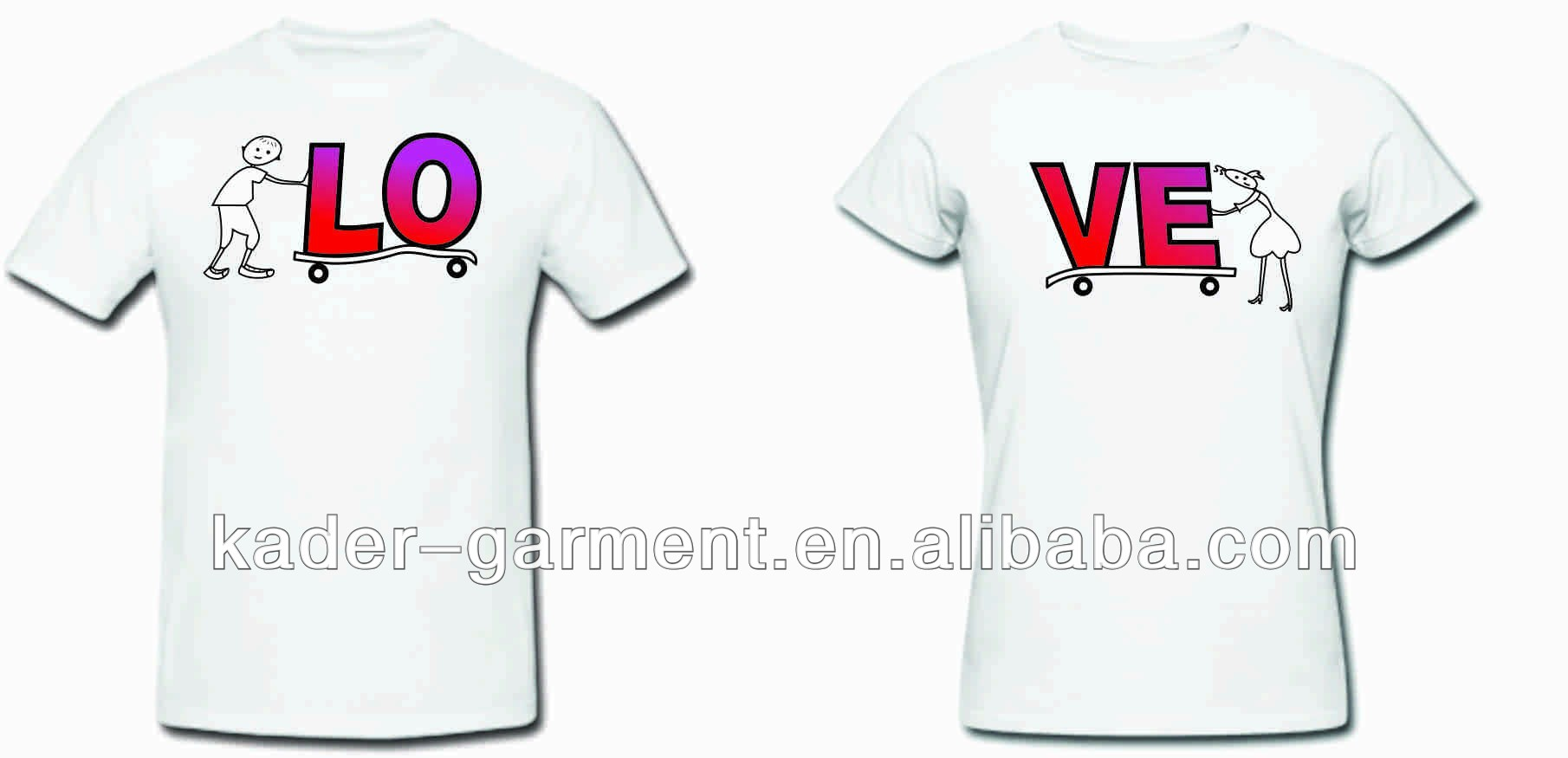 Design t shirt love - Love Couple T Shirt Design Buy Couple T Shirt Love Couple T Shirt Couple T Shirt Design Product On Alibaba Com