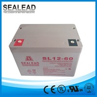 power tool battery 12v 60ah for dewalt