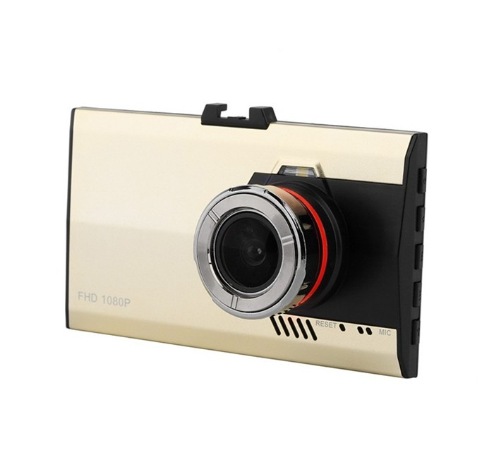 car camera hd dv120 Degree 720P Car DVR Camcorder Driving Recorder black box