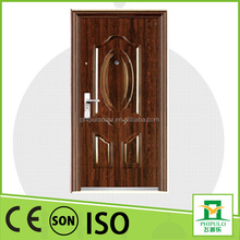 lowes wrought iron front steel security doors residential