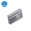 high quality ship fender leg rubber fender for dock