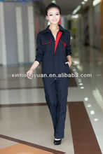 factory worker uniform for women cheap worker uniform
