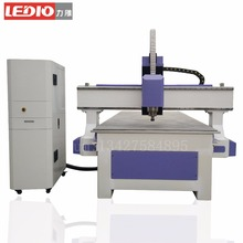 Guangzhou 1325 Woodworking funiture made cnc router machine 3D CNC wood acrylic engraving cutter