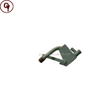 sinotruk diesel engine oil gas separator assembly VG1500019055