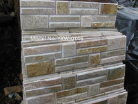 Blue culture stepping stone slate